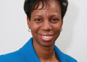 Cynthia Gordon-Floyd, CPA