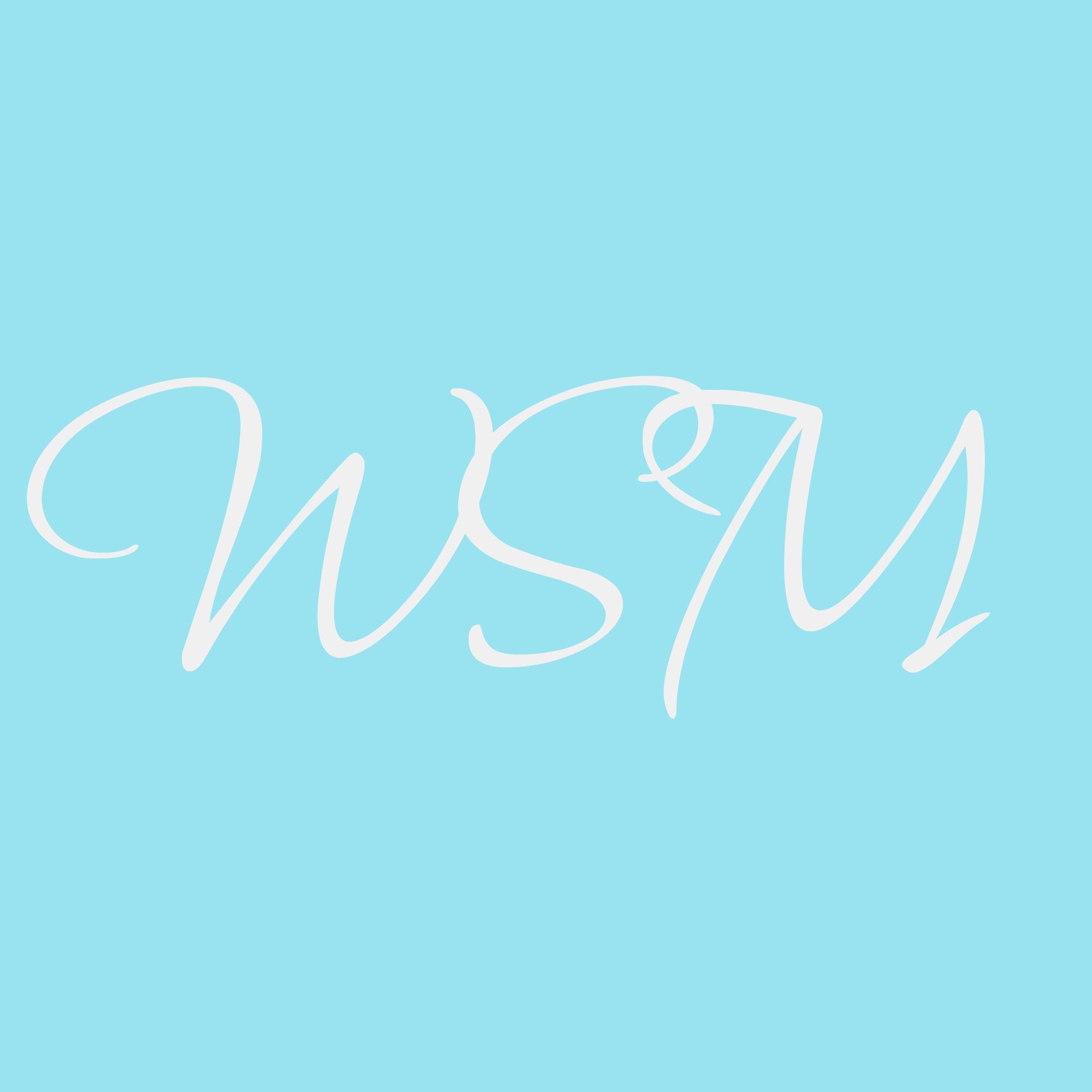 Willing Steward Ministries logo