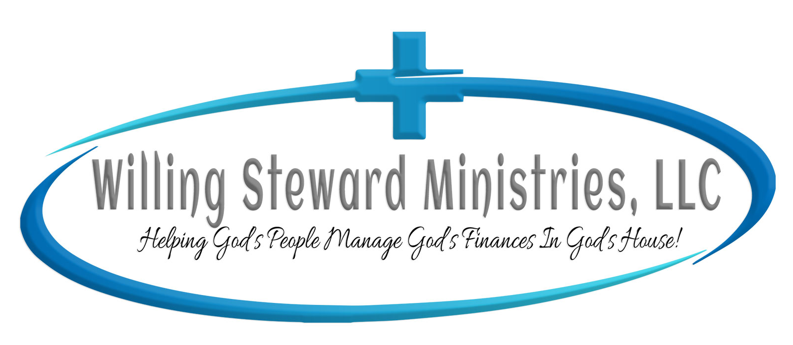 Willing Steward Ministries